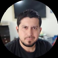 Alejandro Moreno - lavendi.mx